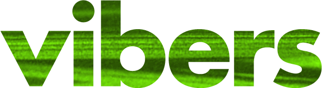 vibers-logo-640